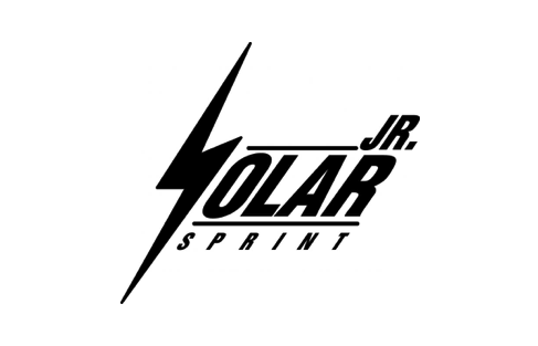 Junior Solar Sprint