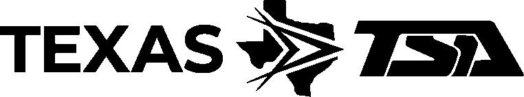 Logo Texas TSA