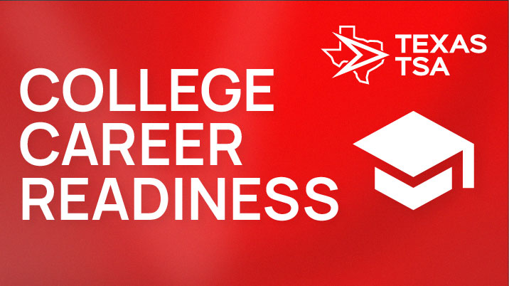 College Career Readiness