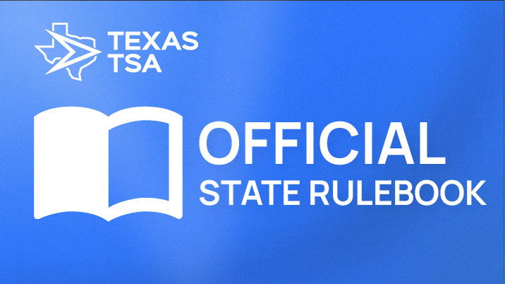 State Rulebook